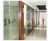 Yuhuan Dongnan Plastic Electromechanical Industry Co.,Ltd.